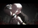 Tokyo Ghoul:Re AMV - Zombie