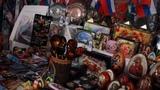 Erasmus+ Alba Iulia Romania Пасхольные каникулы, Тимишуара + Сербия часть 1