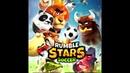 Обновление Rumble Stars Soccer Геймплей Трейлер