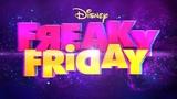 Freaky Friday Teaser