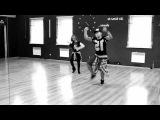 Ace Hood ft. Rick Ross &amp Lil' Wayne - Hustle Hard (Remix)