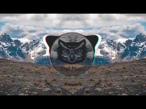 SELVA Zerky - Make Me Wanna (VINNE Remix 2018)