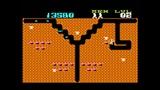 Henri for the Atari 8-bit family
