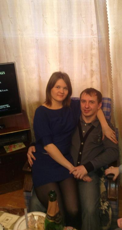 Елена Косых, 3 марта 1988, Санкт-Петербург, id150340895