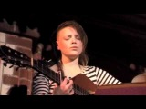 Wallis Bird ~ unplugged extra encore