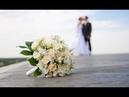 А был ли у него выбор Мужчина остановил свадьбу увидев истинную сущность своей падчерицы