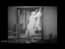 The Mirror Scene - Duck Soup (7-10) Movie CLIP (1933)