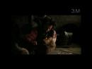 Джонни Депп (Суини Тодд демон-парикмахер из Флит-Стрит)