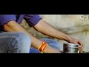 Jeene_De__-_Tere_Naal_Love_Ho_Gaya_|_Genelia_D'Souza_ _Riteish_Deshmukh_|