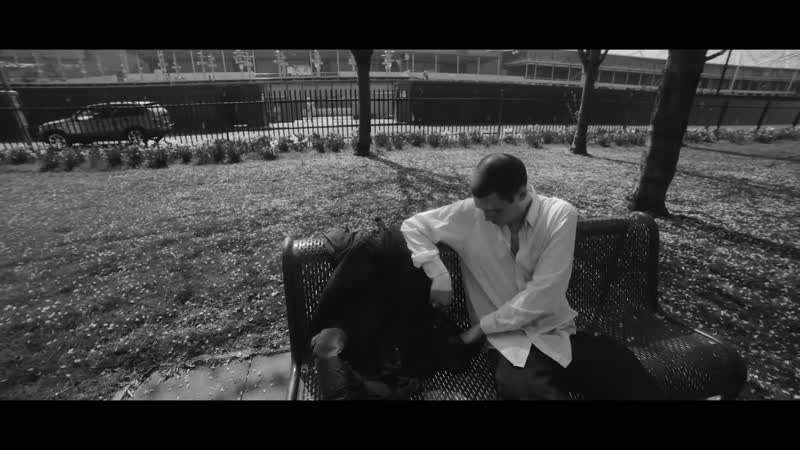 Verb T Illinformed - First Stone (OFFICIAL VIDEO)