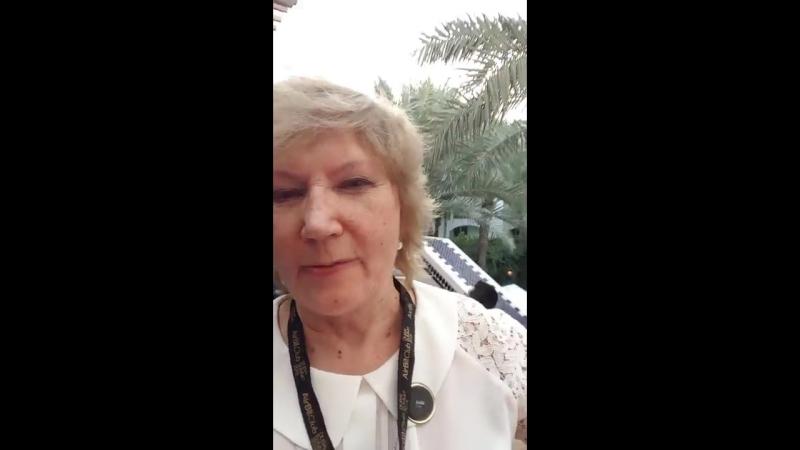 Бабушка миллионер Анна Фидоренко airbit club