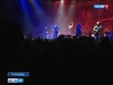 Вести.Дон. Репортаж с концерта Классическая Ария