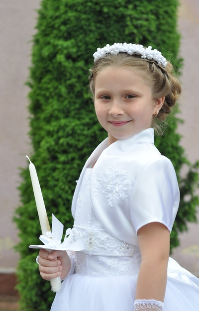 Софія Падучак, 16 мая , Рогатин, id218055604