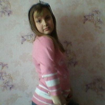 Вера Завалишина, 21 мая , Москва, id201192176