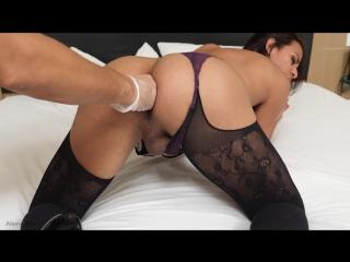 Alexia_rios2_ass_fisting_cum_dripping_winker-hd-001