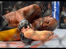 Chris Weidman vs Anderson Silva 2 ACTUAL FULL FIGHT UFC 168