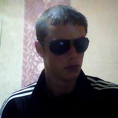 Роман Басков, 12 февраля 1974, Москва, id226065760