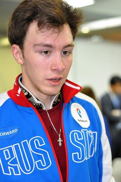 Дмитрий Алиев - Страница 11 4RIJdIhTK1k
