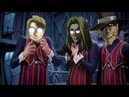 We are number one but with Hellsing Ultimate plot and some lazyness