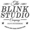 blink studio [ Фото и Видео Съёмка ]