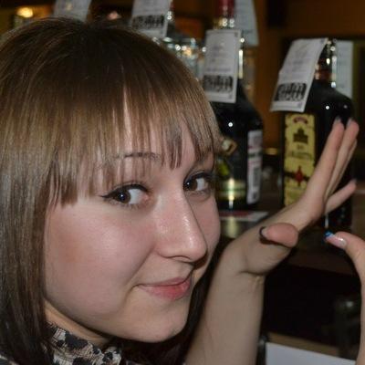 Светлана Голикова, 20 июня 1993, Армавир, id65606872