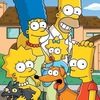 ~The Simpsons~ +12