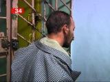 Донецький вандал стверджує, що не хотів підпалювати пам'ятник Небесній сотні