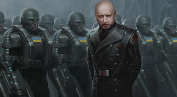 С 1 июня на улицы Киева выйдут 2 тысячи патрульных милиционеров, - Антон Геращенко - Цензор.НЕТ 1027
