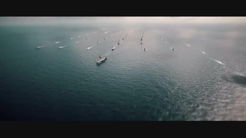 HERMAN FRANK - Hail Row (2018) Official Lyric Video AFM Records