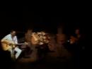 Al Di Meola, John McLaughlin, Paco De Lucia - Full Concert - 12⁄06⁄80