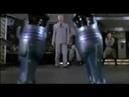 Judas Priest Painkiller Robocop
