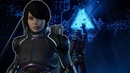 Human Kineticist Platinum BUILD and GUIDE Mass Effect Andromeda Multiplayer