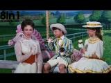 Метал-кавер-версия на песню Мэри Поппинс _ Mary Poppins Goes Death Metal _ Super