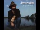 Johnny Lee - When You Fall In Love ( John Scott Sherrill / Steve Earle)