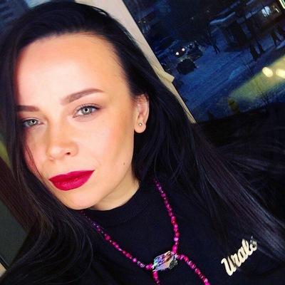 Вера Иванова-Крымская