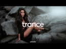 Re_Locate vs. Robert Nickson Cate Kanell - Brave (Andy Elliass Araya Remix)