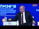 """В.Путин Россия не причастна к крушению """"Боинга"""" - Россия 24"""