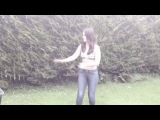 Mairead Carlin ALS Ice Bucket Challenge FAIL x