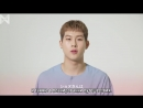 Рус.саб 25.04.2018 QA with JOOHEON from MONSTA X (720p).mp4