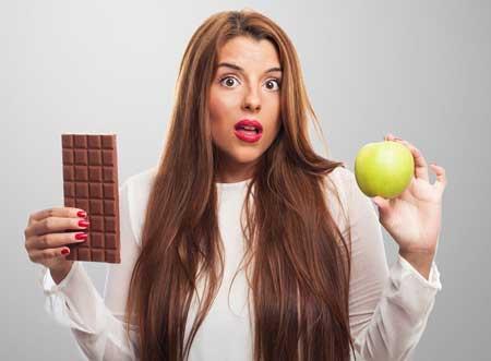 Однако, хотя низкоуглеводные диеты хороши для некоторых людей, они могут создавать проблемы для других.