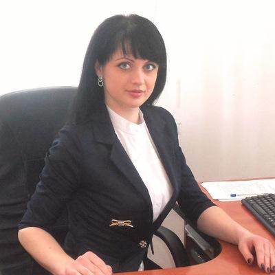 Таня Вдовина, 17 июня , Волоколамск, id49492559