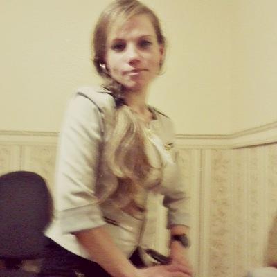 Ирина Лешкова-Балберина, 25 января , Пермь, id191461857