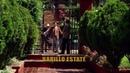 Однажды в Мексике Отчаянный 2 2003 боевик триллер