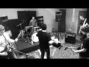 The Voyeur - Начни Менять Мир С Себя (репетиция)