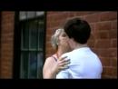Juliette Lewis The Licks - Hot Kiss