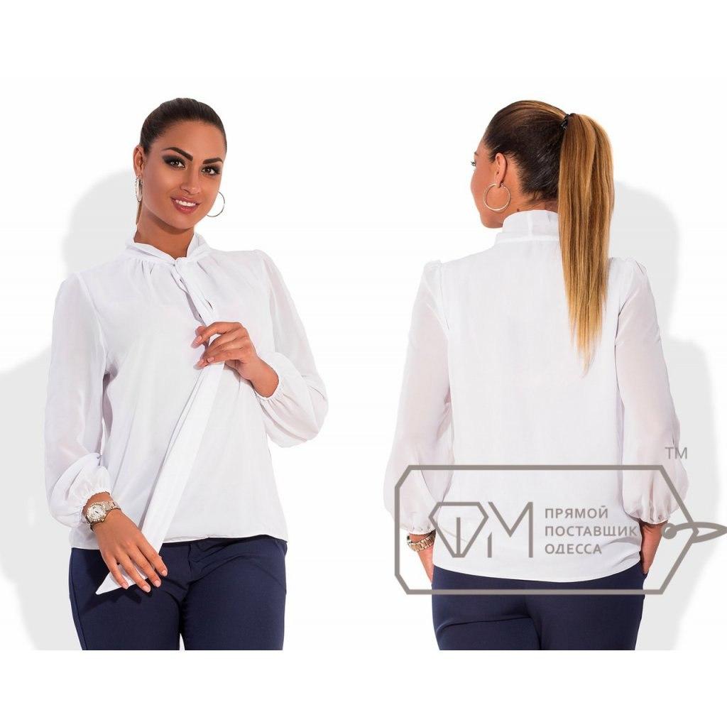 x4639 - блузка