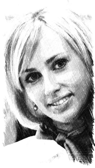Елена Назимко