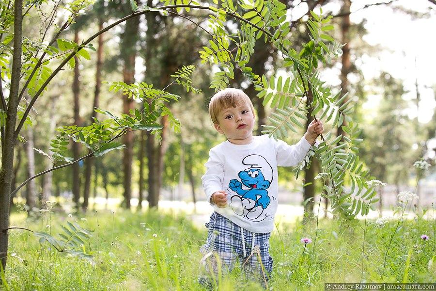 детская фотосъемка дети ребенок прогулка