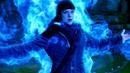 Лиз Шерман убивает всех демонов. Хеллбой Герой из пекла 2004 год