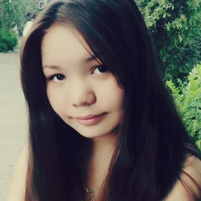 Darina Kasenova, 12 октября , Одесса, id201107337